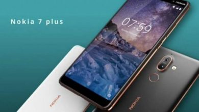 Photo of Nokia 7 Plus PC Suite and USB Driver