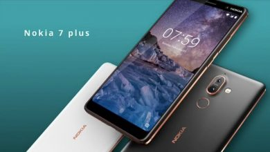 Photo of Nokia 7 Plus – A Perfect Android One Smartphone to Rely on