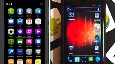 Photo of How to install Android Ice Cream Sandwich in Nokia N9 – Step by Step