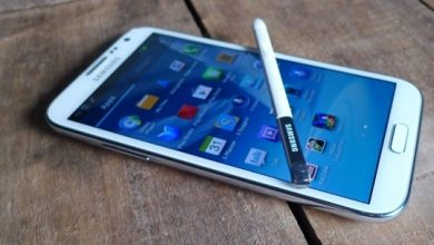Photo of Tips to root Samsung Galaxy Note 2 N7100 with XXALJ1 Firmware