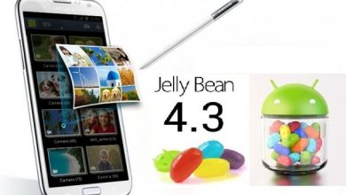 Note-2-Android-4.3-jellybean