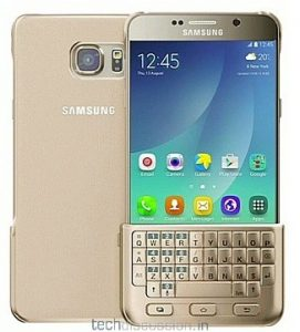 Note 5 Keyboard Cover2