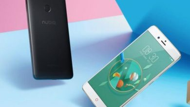 Photo of Nubia Z17 mini USB Driver and PC Suite Download