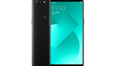 Photo of Oppo A83 USB Driver and PC Suite