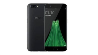 Photo of Oppo R11 PC Suite and USB Driver