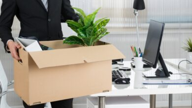Photo of Comprehensive Do's and Don'ts for Office Relocation