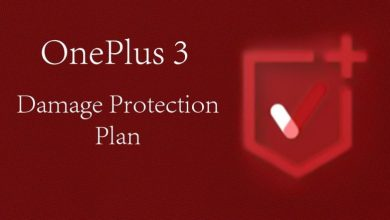 Photo of How to Activate OnePlus 3 Accidental Damage Protection Plan