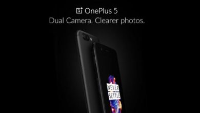 Photo of OnePlus 5 PC Suite and USB Driver