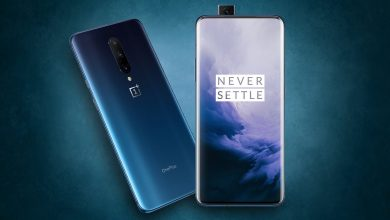 Photo of OnePlus 7 PC Suite and USB Driver