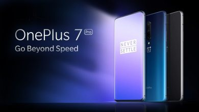 Photo of Everything you need to know About OnePlus 7 And OnePlus 7 Pro
