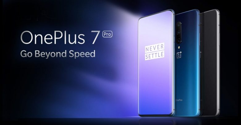 OnePlus 7 and OnePlus 7 Pro Reviews