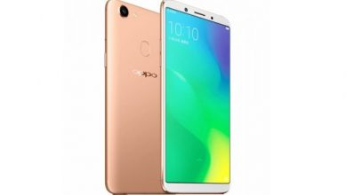 Photo of Oppo A79 PC Suite and USB Driver