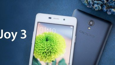 Photo of Oppo launches Joy 3 for Rs. 7990 in India
