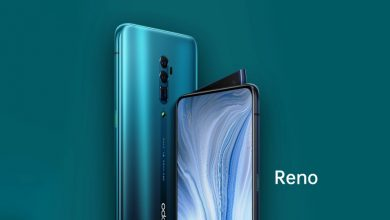 Photo of Oppo Reno PC Suite and USB Driver