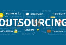 Photo of Advantages of Programming Outsourcing in 2020