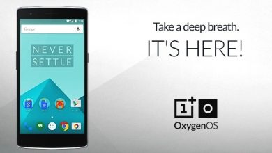OxygenOS-Firmware-Download