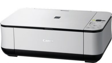 Photo of Download PIXMA MP250 Printer Drivers