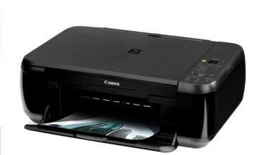 Photo of Download PIXMA MP280 Printer Drivers