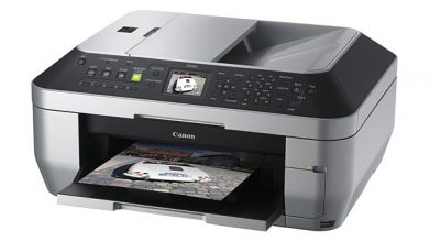 Photo of Download PIXMA MX860 Printer Drivers
