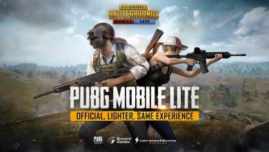 Photo of Top 5 Cheapest Mobiles to Play PUBG Lite in India
