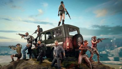 Photo of PUBG Addiction: A PUBG Player Lost 'Mental Balance' And Admitted to Hospital