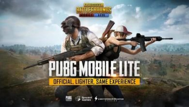 Photo of PUBG Mobile Lite APK Download – For Devices with Lower RAM