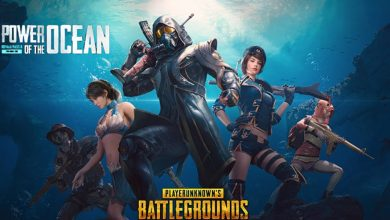 Photo of PUBG Mobile Season 8: Top Five Features You Must Know