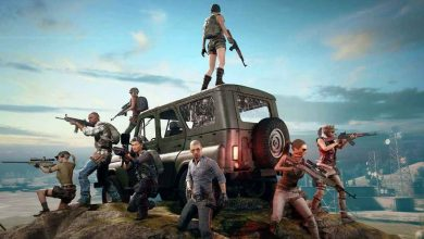 Photo of 7 Best Smart Tricks of PUBG Mobile 2020 – Get Chicken Dinner Every Time