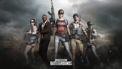 Photo of PUBG Adds 'Ping And Radio Communication System' Following Apex Legends and Fortnite