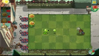 Photo of How to play Plants vs Zombies 2 on Windows and MAC OS