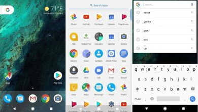 Photo of Download and Install Pixel Launcher on any Android Device