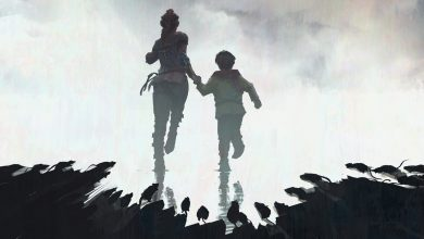Photo of A Plague Tale: Innocence Save Game Download
