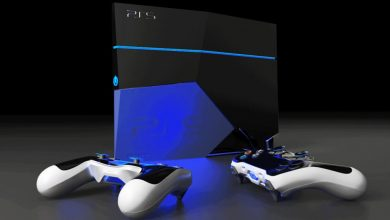 Photo of Everything about PlayStation 5: Release Date, Price, Leaks, Featured Games and More