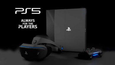 Photo of Top 5 Confirmed Features of PlayStation 5 (PS5) That Will Make You Excited