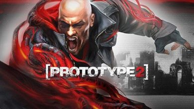 Prototype 2 Troubleshooting Guide