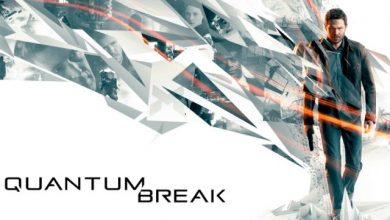 Quantum Break Cheats