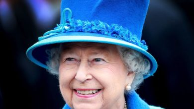 Photo of Could Queen Elizabeth Be Positive on the Coronavirus?