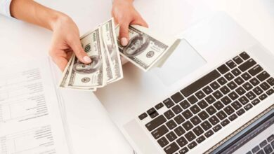 Photo of 5 Reasons Why Online Cash Loans Are Safe – 2020 Guide
