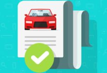 Photo of What Is REVs Check and How Does It Protect Used Car Buyers in Australia?