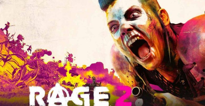 Photo of Rage 2 Troubleshooting Guide: Fix Lagging, Low FPS, Game Crashes, CTD, Black Screen, FOV, Sound, Resolution and Errors