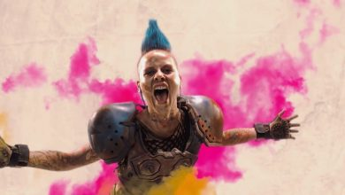 Rage 2 Tips and Tricks