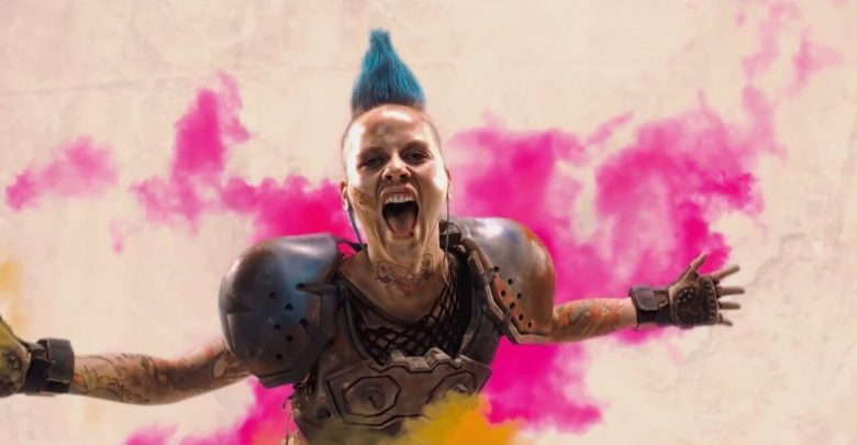 Photo of Rage 2: 10 Important Tips You Must Know Before Playing