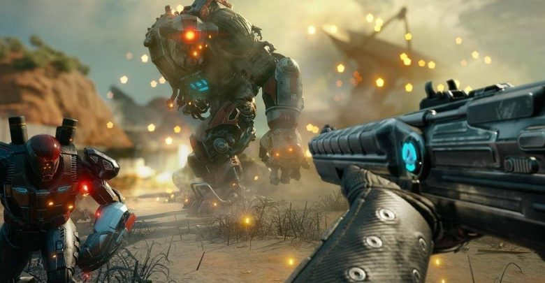 Photo of How to Unlock BFG 9000 Weapon in Rage 2 – Tips and Location