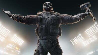 Photo of 5 Things Every Gamer Needs to Know About Rainbow Six Siege