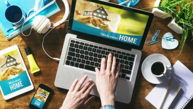 Photo of How to Build A Real Estate Website: Where To Start and Who to Follow?