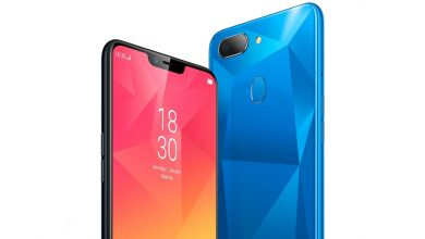 Photo of Oppo Realme 2 Review – Cheapest Phone with Notch and Dual Camera