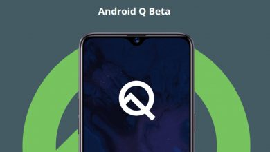 Realme 3 Pro Android Q Beta Program