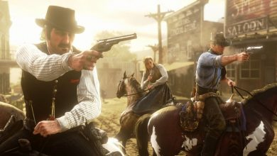 Photo of 'Red Dead Online' is performing better than 'GTA Online': Says Take-Two's Chief