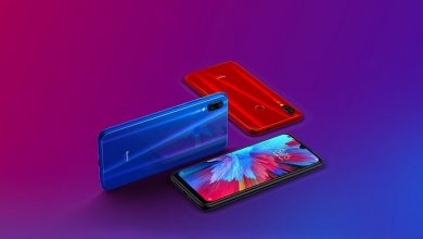 Photo of Redmi Note 7S Launched: Check Price, Specs and Everything You Need To Know About