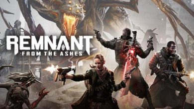 Photo of Remnant: From the Ashes Save Game File Download [100%]
